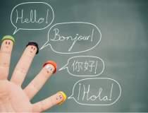 Top cele mai grele limbi straine