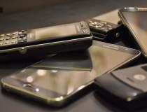 TOP smartphone-uri cu baterie...