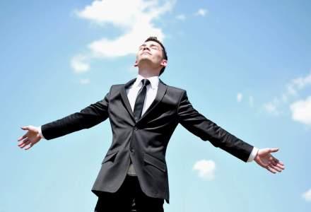 7 moduri in care sa iti pastrezi optimismul la locul de munca