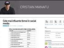 Revista blogurilor de business