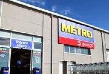 Cel mai mare retailer vrea sa deschida inca un magazin pana la finele anului
