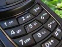 Sony Ericsson, profit de 82...