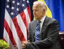 Biden: SUA si Turcia sunt...