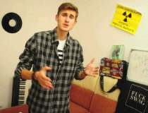 Startup de Vlogger: Zmenta...