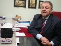 ASF trimite Carpatica Asig in...