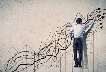 Schimbarea frecventa a legislatiei este in continuare o provocare pentru multinationale