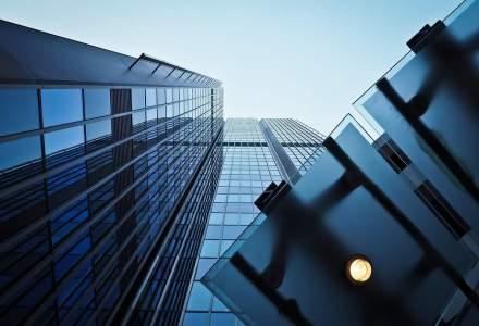ANALIZA: Cele mai mari proiecte de birouri care vor fi livrate in 2016 in Capitala