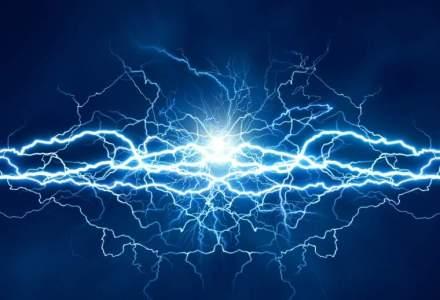 Hidroelectrica anunta profit de 1,1 miliarde lei in 2015