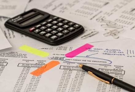 Modificari Cod Fiscal 2016: inventarul principalelor schimbari care afecteaza viata firmelor si a persoanelor fizice la inceput de an