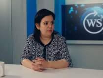 Vloggerita Jamila Cuisine:...