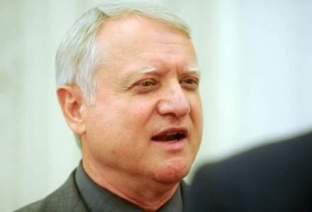 Marian Sarbu, obligat de catre Tribunalul Bucuresti la plata unui prejudiciu, realizat in patrimoniul fostei CSSPP
