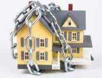 Consultantii imobiliari...