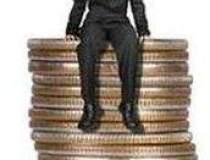 Citigroup - Profit net de 2,2...