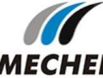 Directorul general al Mechel...