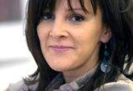 Platinum vrea cel putin 150.000 de polite de asigurare obligatorie a locuintei in 2011