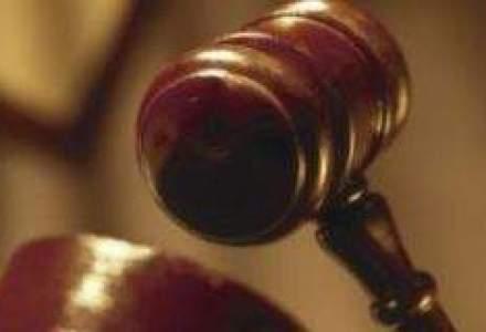 Registrul Comertului respinge publicarea deciziei de delistare a Avicola Brasov