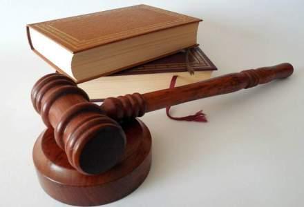 Legea antifumat, declarata constitutionala, dupa o decizie unanima. Cand va intra in vigoare