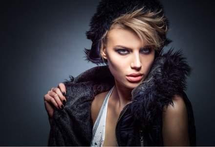 Lantul de fashion Forever 21 intra pe piata din Romania si va deschide in toamna primul magazin in mall-ul ParkLake