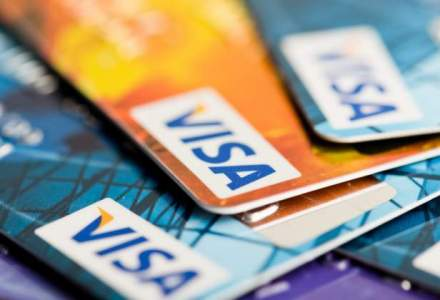 Platile de taxe si impozite locale cu cardul au crescut in 2015 cu peste 40%, la 250 milioane lei
