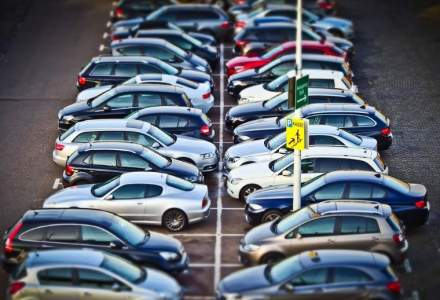 CE vrea modificarea procedurilor de omologare a vehiculelor si crearea unui sistem de sanctionare