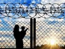 Tot mai multi refugiati se...