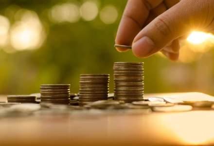 Ce companii acorda cele mai mari bonusuri extrasalariale