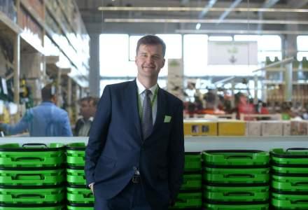 Leroy Merlin deschide primul magazin din acest an in Constanta si ajunge la al noualea spatiu propriu la nivel local
