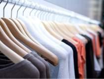 H&M lanseaza un nou brand de...