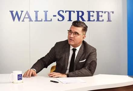 Regatta Real Estate: Modificarile din Codul Fiscal salta piata de evaluari imobiliare cu 20%