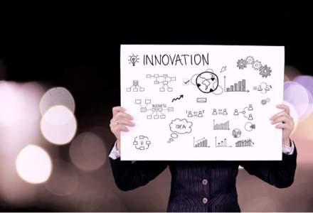 Grupul ProCredit va sprijini companiile inovatoare