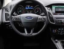 Controverse intre Ford...