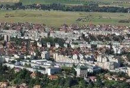 Vrei o locuinta prin Prima Casa? Vezi cum arata ofertele din principalele orase