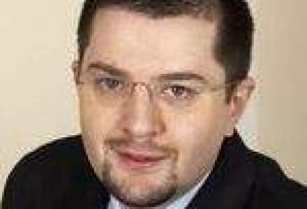 AIPC negociaza cu Finantele eliminarea impozitarii anticipate a castigurilor bursiere