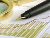 Examenul cu FMI - Ziua II....