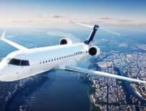 Bilete de avion la pret redus...