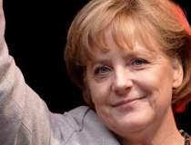 Merkel cere aplicarea...