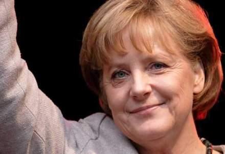 Angela Merkel cere aplicarea urgenta a acordului UE-Turcia, pentru oprirea extracomunitarilor