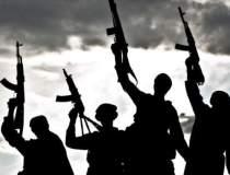 Trei islamisti suspectati ca...