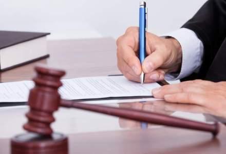 Omul de afaceri Ioan Neculaie va fi cercetat sub control judiciar