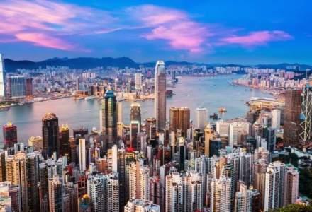 Topul celor mai vizitate orase din lume