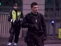 "AfD: Politia germana ""ar..."