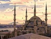 Turcia avertizeaza Rusia ca...