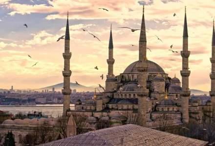 """Turcia avertizeaza Rusia ca va """"suporta consecinte"""""""