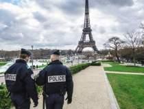 Parisul vrea sa relanseze...
