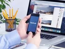 Facebook lanseaza...