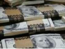 Obama ar putea ajuta bancile...