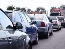 APIA anunta ca vanzarile auto...