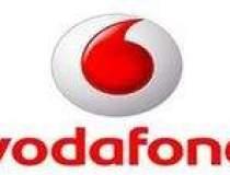 Vodafone va plati impozite de...