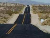 Nu avem autostrazi, insa ne...