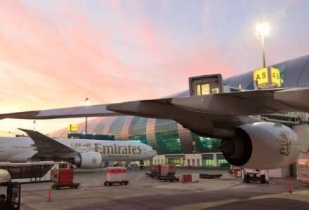 Cele mai lungi 10 zboruri directe din lume